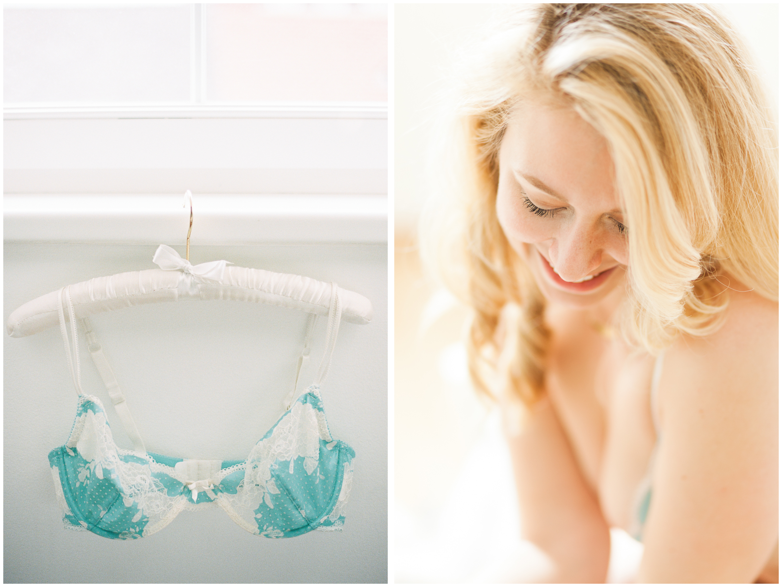 Lifestyle Boudoir Session | Vienna, Austria | Michelle Mock Photography