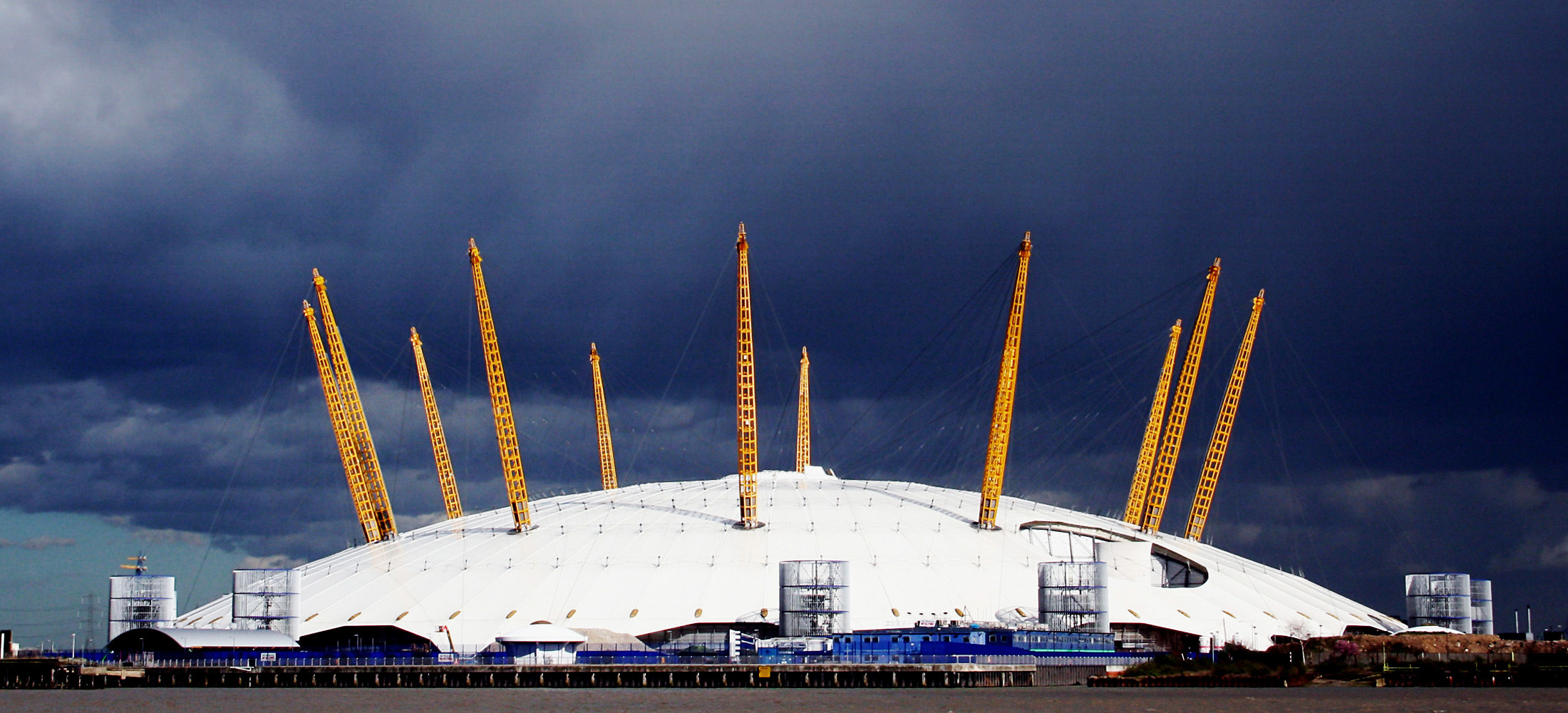 The-Millenium-Dome-London.jpg