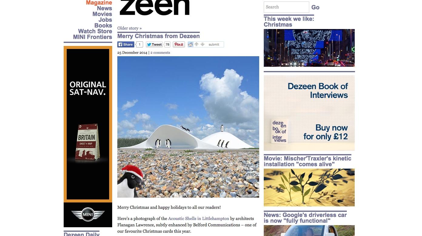 Screenshot 2014-12-25 21.31.09.jpg