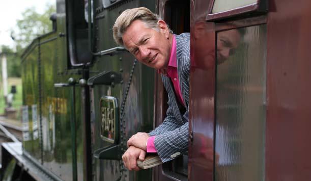GB_Great British Railway Journeys_Main.jpg