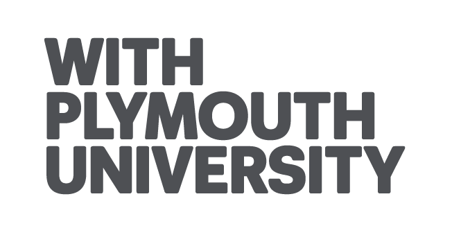 Plymouth-university-logo.png