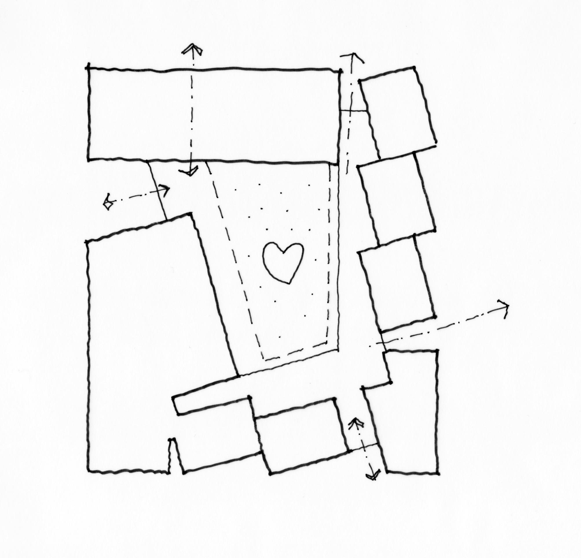 Concept Sketch_AG.jpg