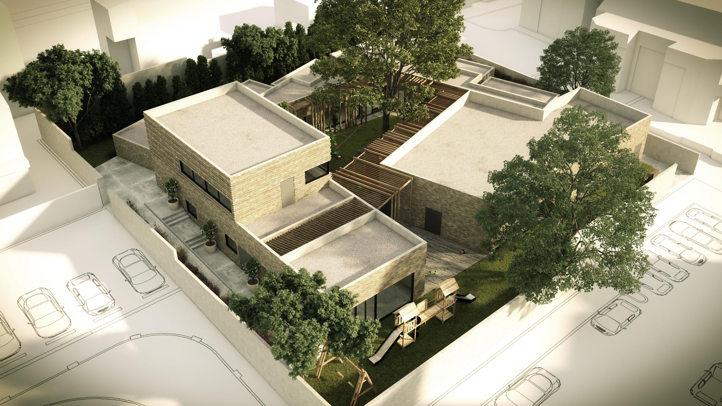 Shelter_001_Amos Goldreich Architecture.jpg