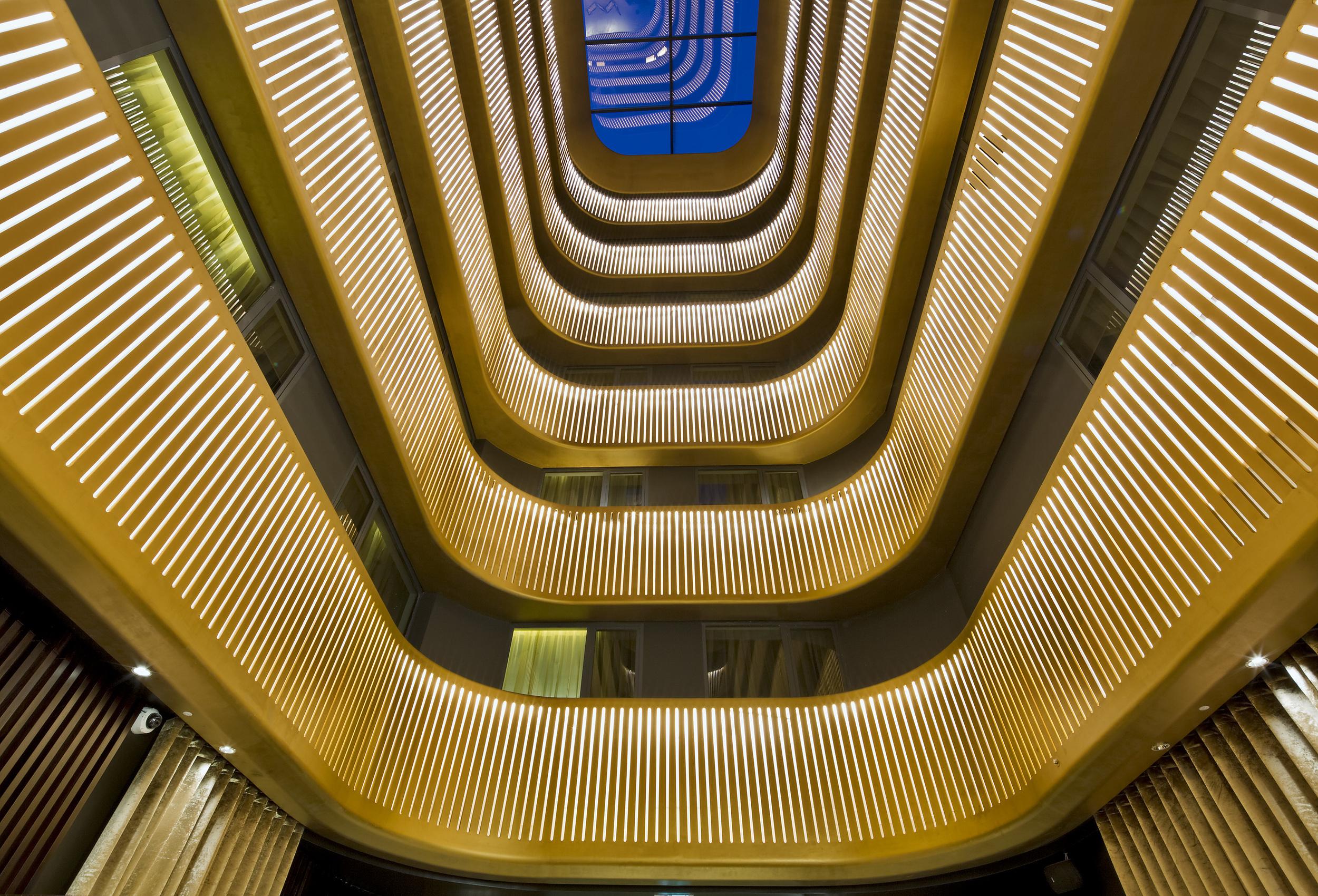 Dorsett Hotel atrium lighting (Anthony Weller) Med Res.jpg