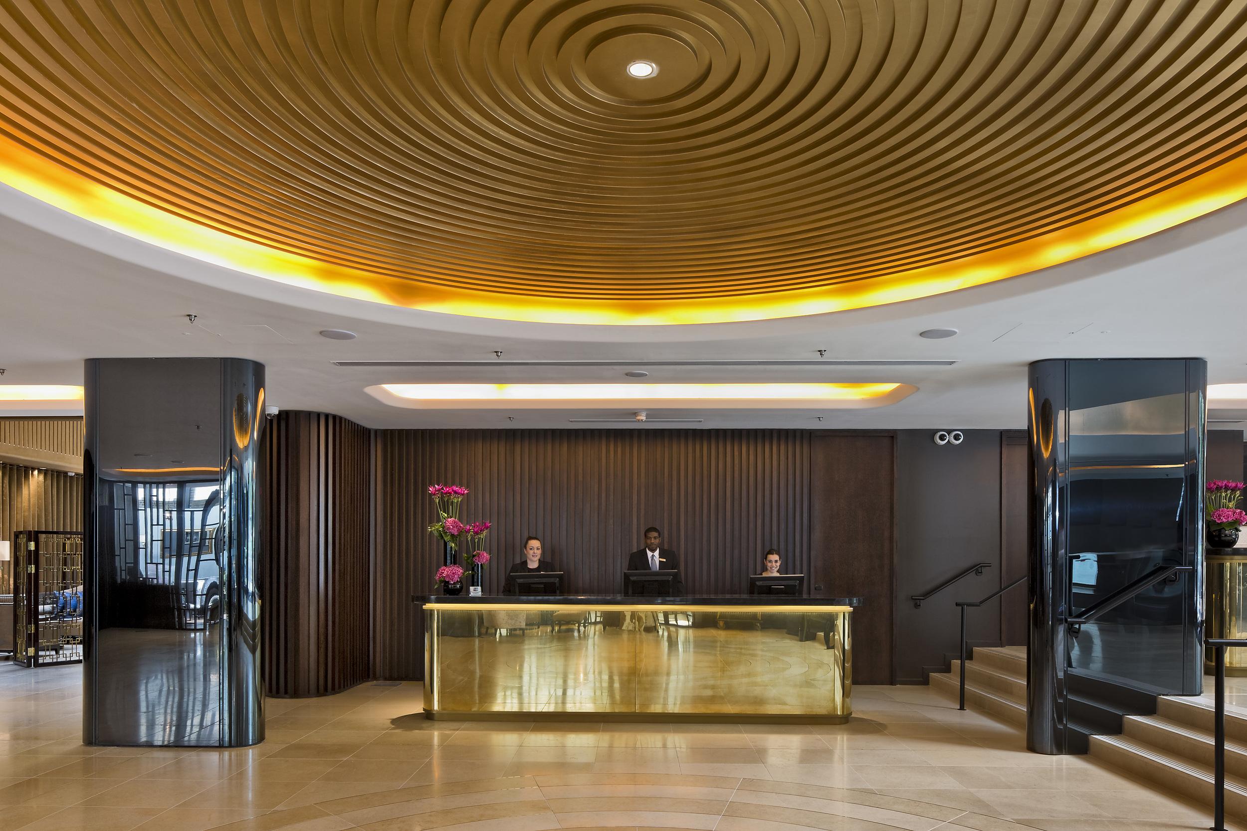 Dorsett Hotel reception (Anthony Weller) Med Res.jpg