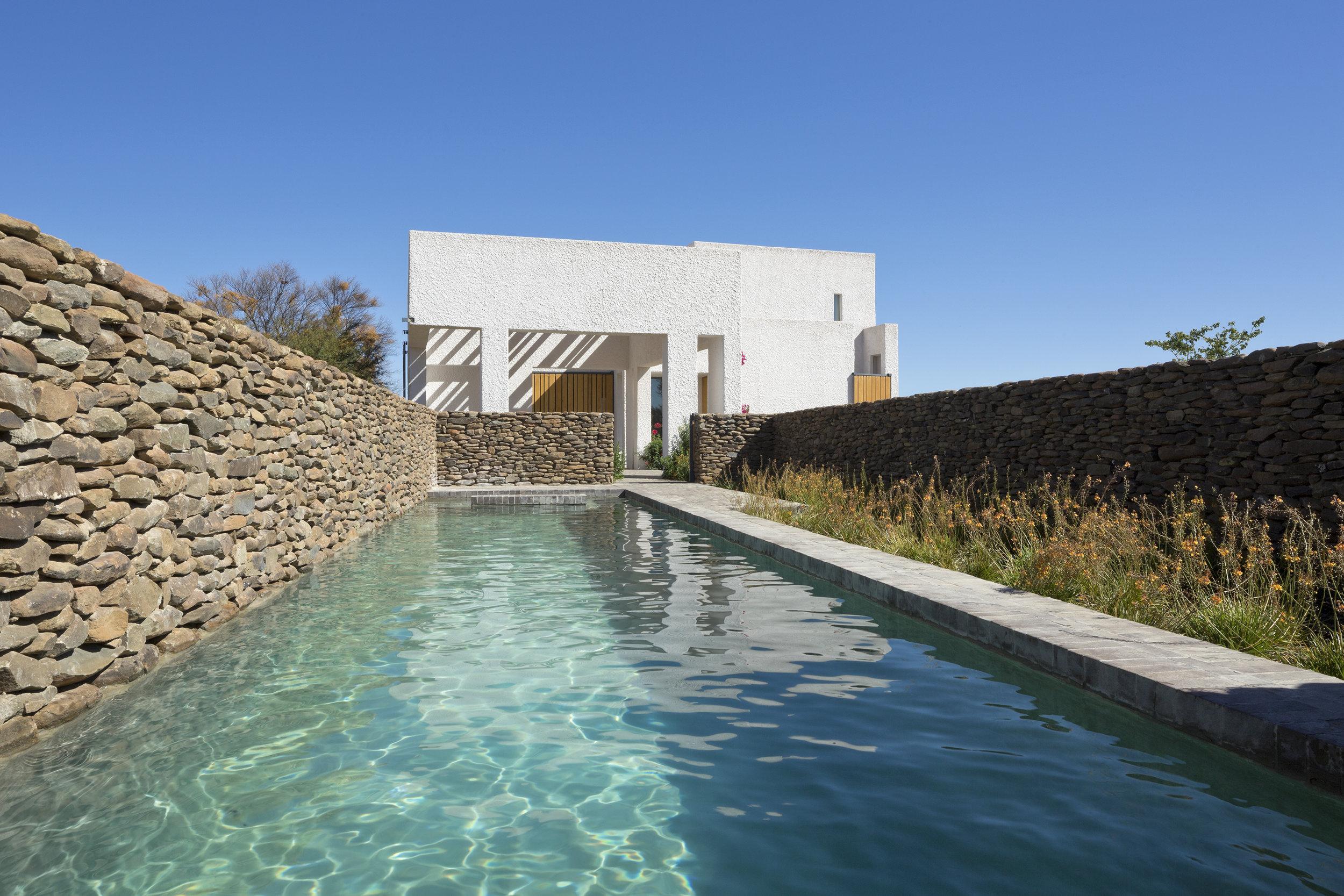 Swartberg House, Karoo Desert, S.Africa, Openstudio Architects, Richard Davies.JPG