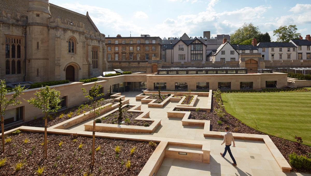 03-Magdalen-College.jpg