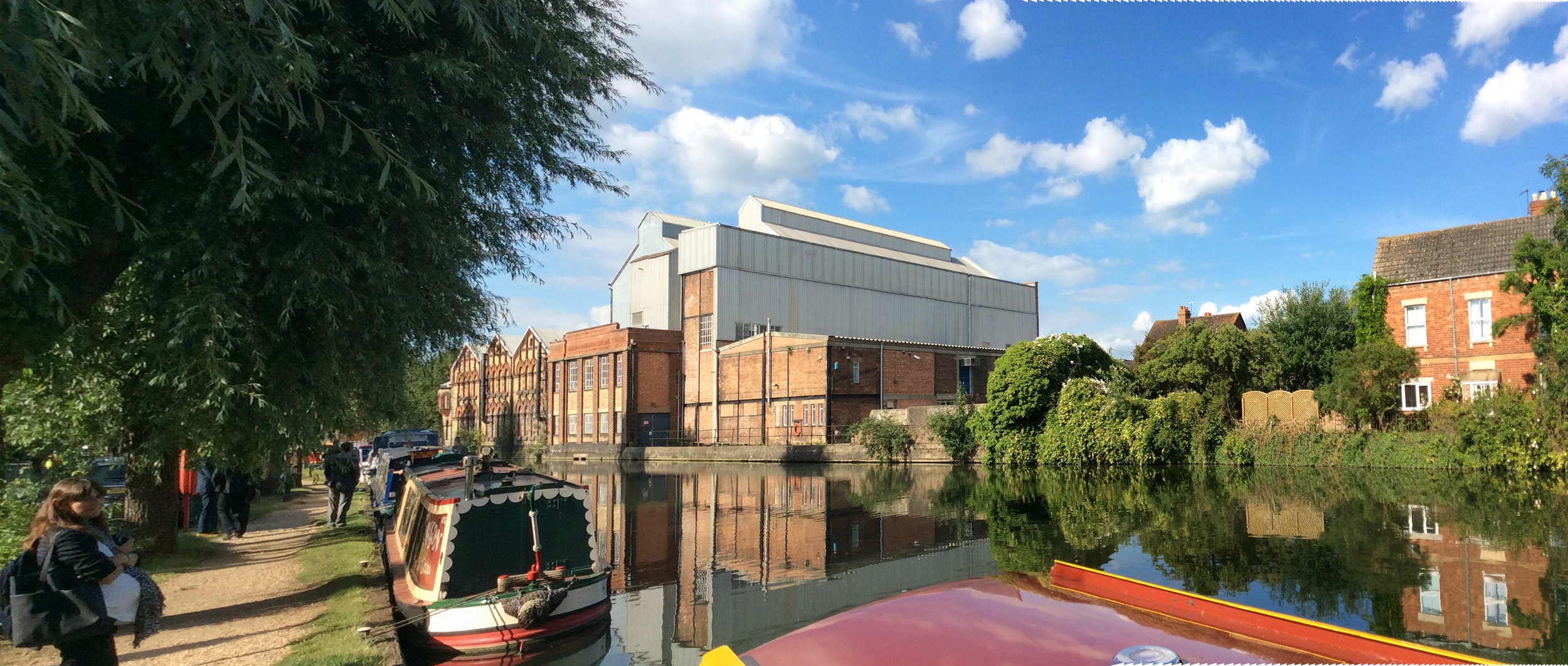 John McAslan + Partners, Osney Power Station in current state 2.jpg