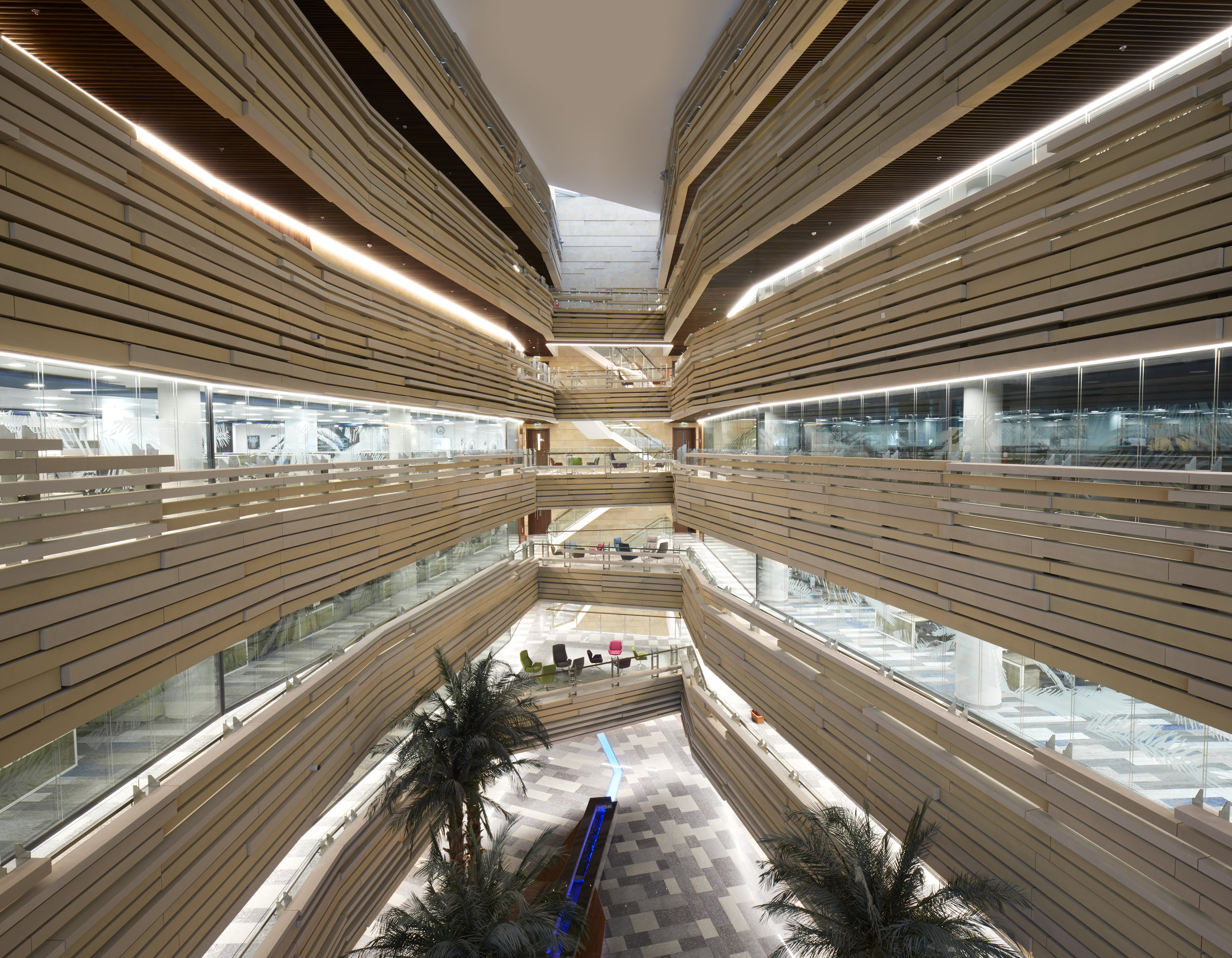 16 NBO HQ view from bridges into Wadi atrium.jpg