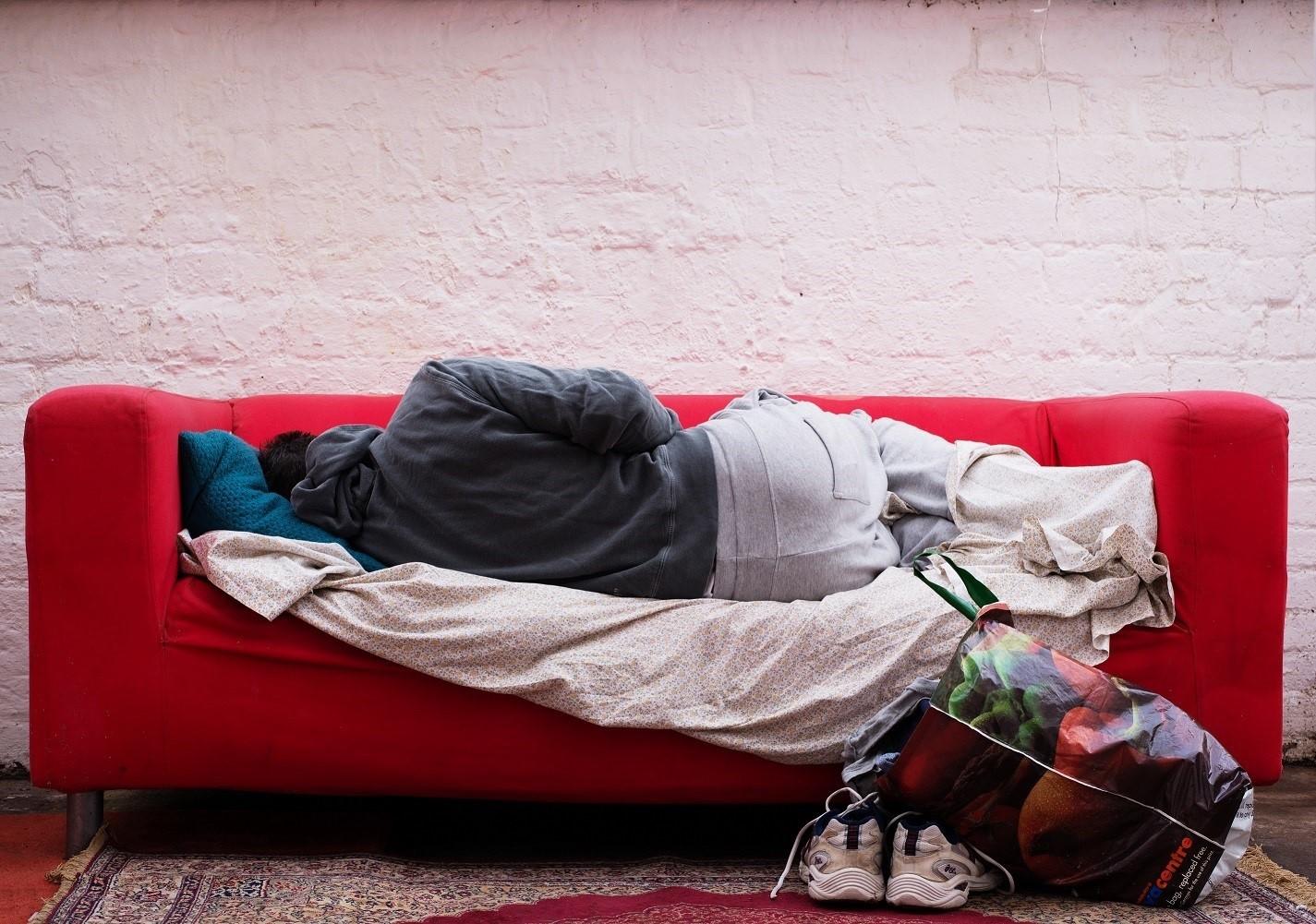 Hidden Homeless image.jpg