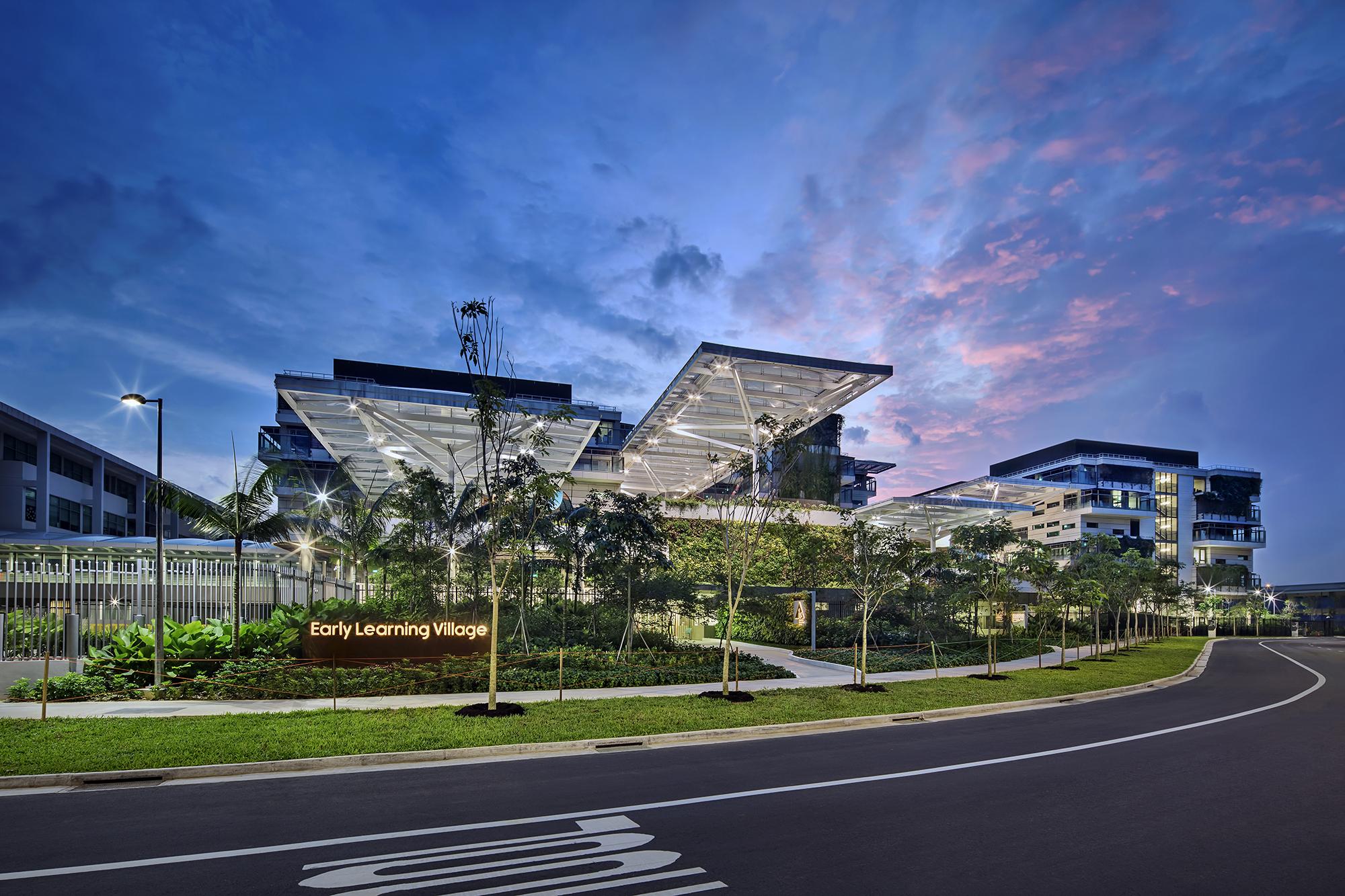 Bogle Architects, ELV © Joseph Goh (5).jpg