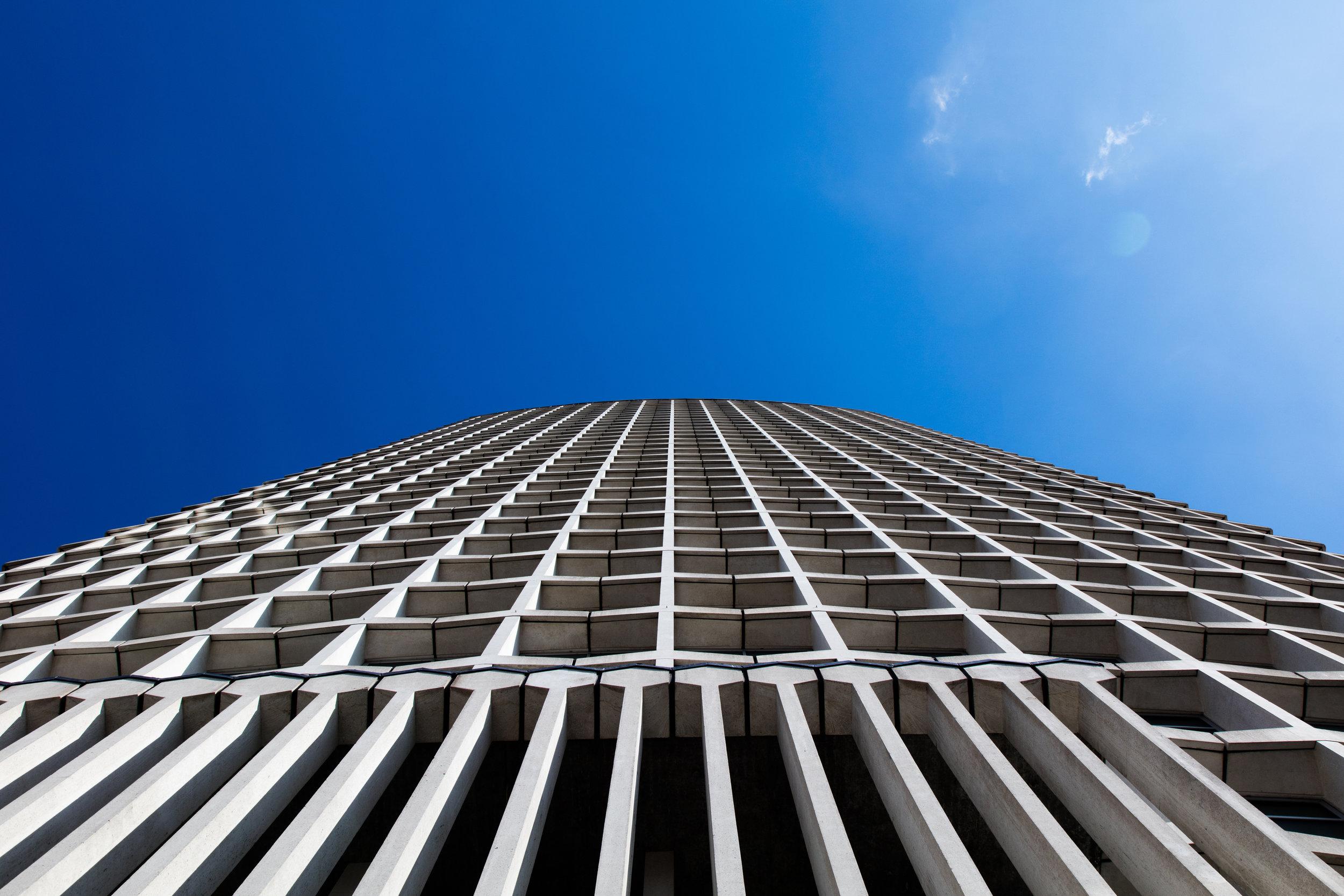 Centre Point Tower, façade detail © Luke Hayes (3).jpg