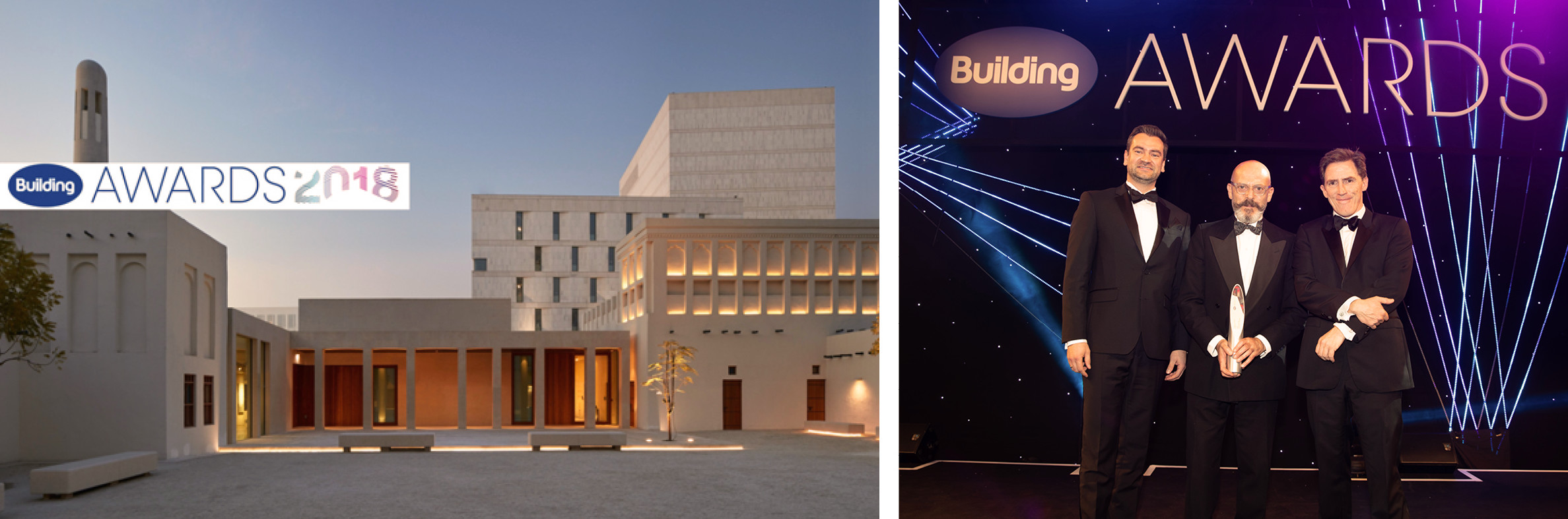 Building Awards strip_ps.jpg