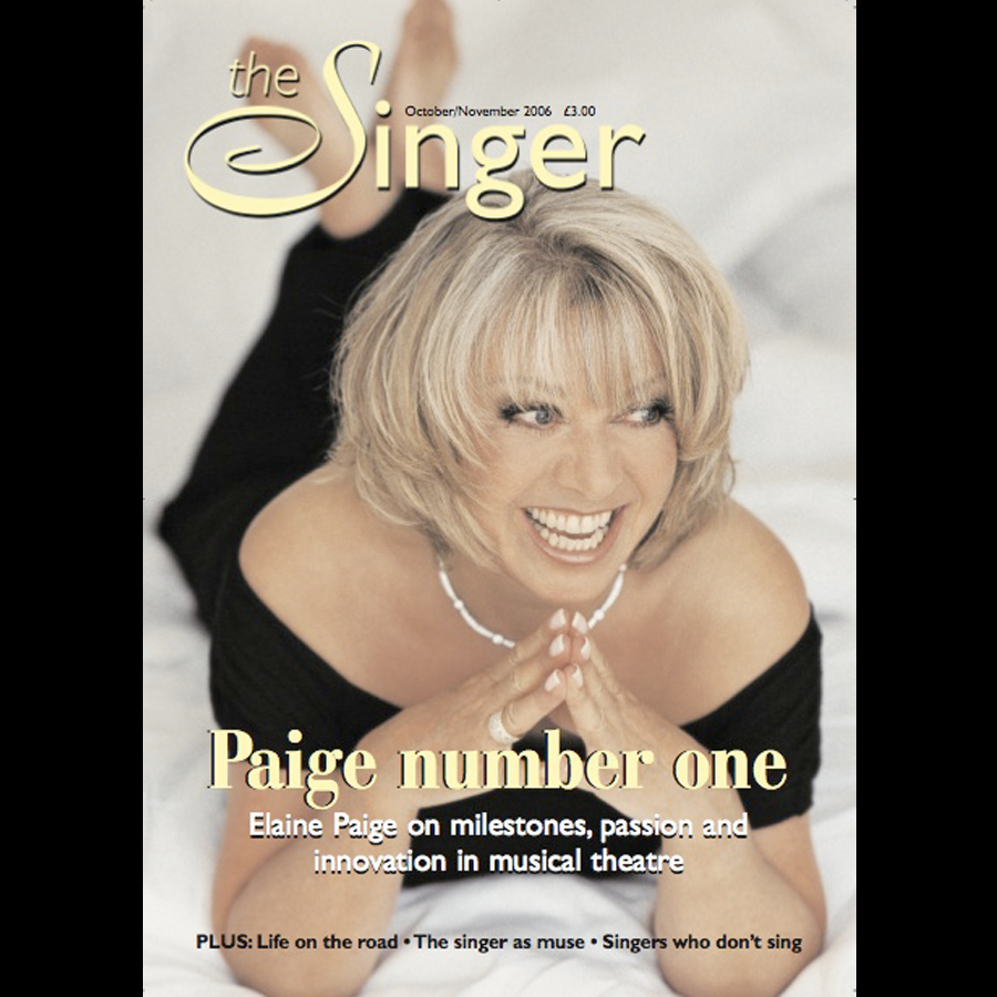 ss-index square - Elaine Paige png.png