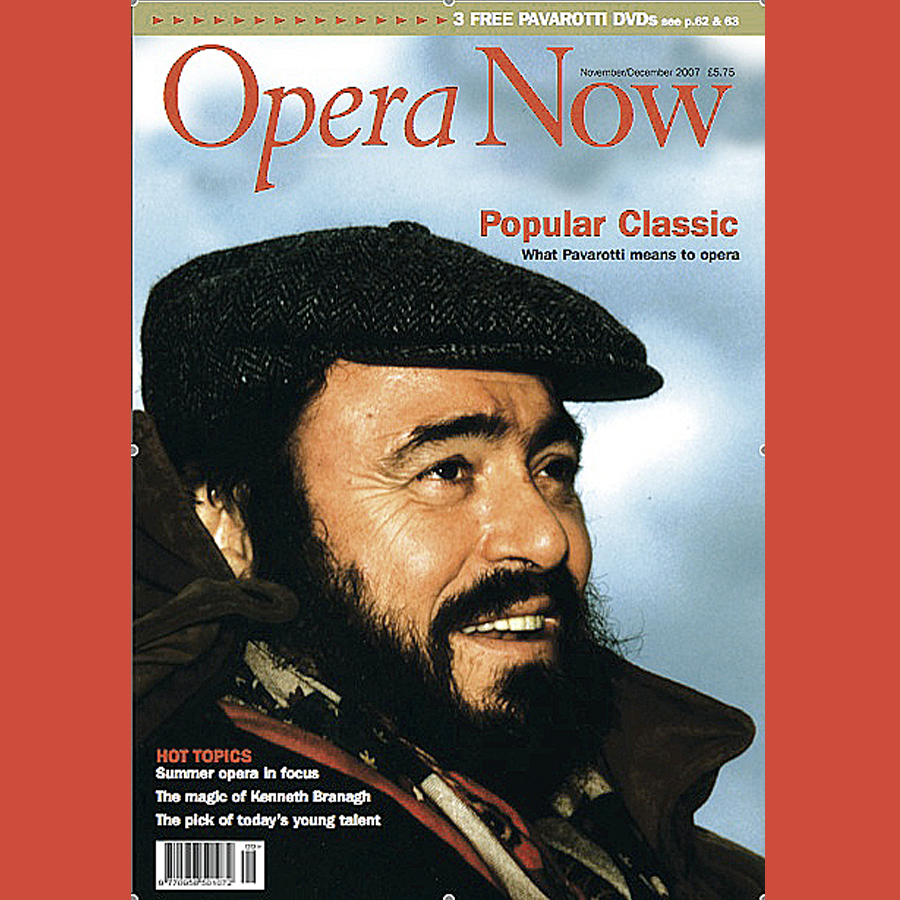 ss-index square - pavarottie opera now cover png.png