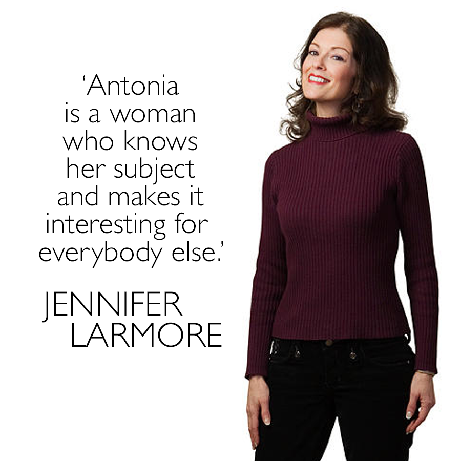 ss-index square - jennifer larmore quote square png.png