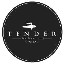 TENDER-LOGO.png
