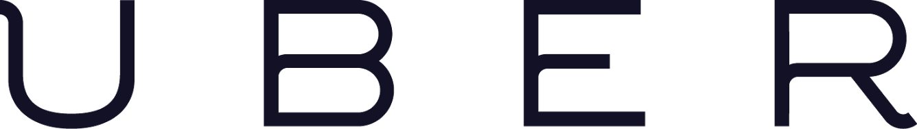 uber_logotype_black.png