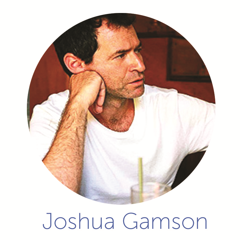 Joshua Gamson.jpg
