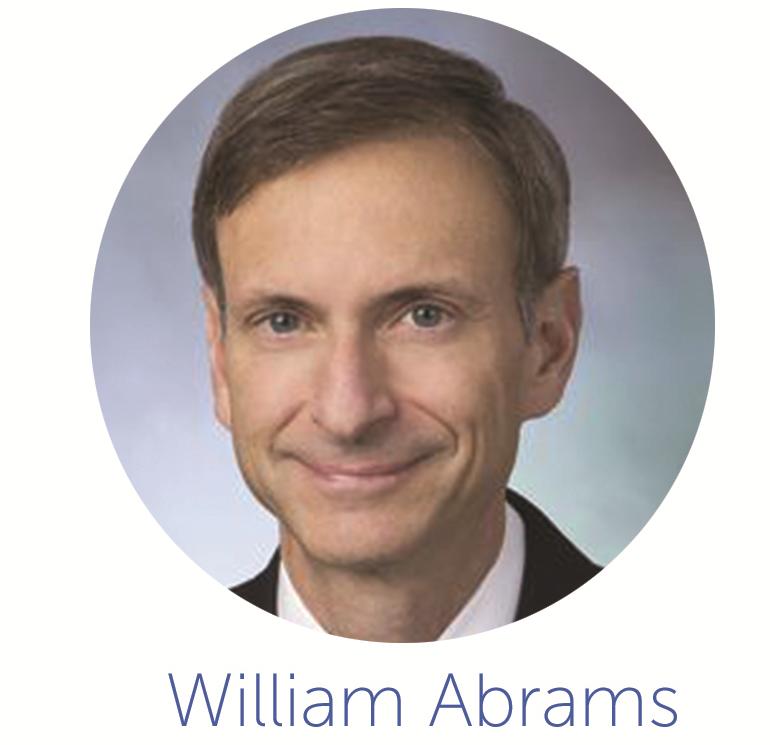 William Abrams.jpg
