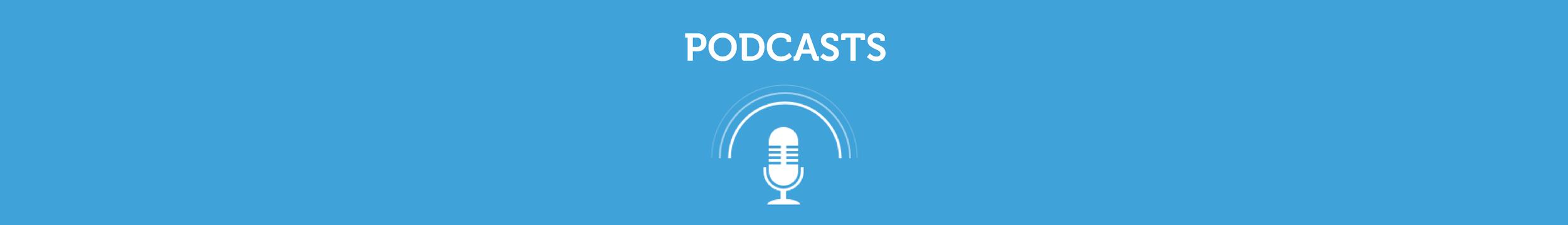 podcasts plz-02.png