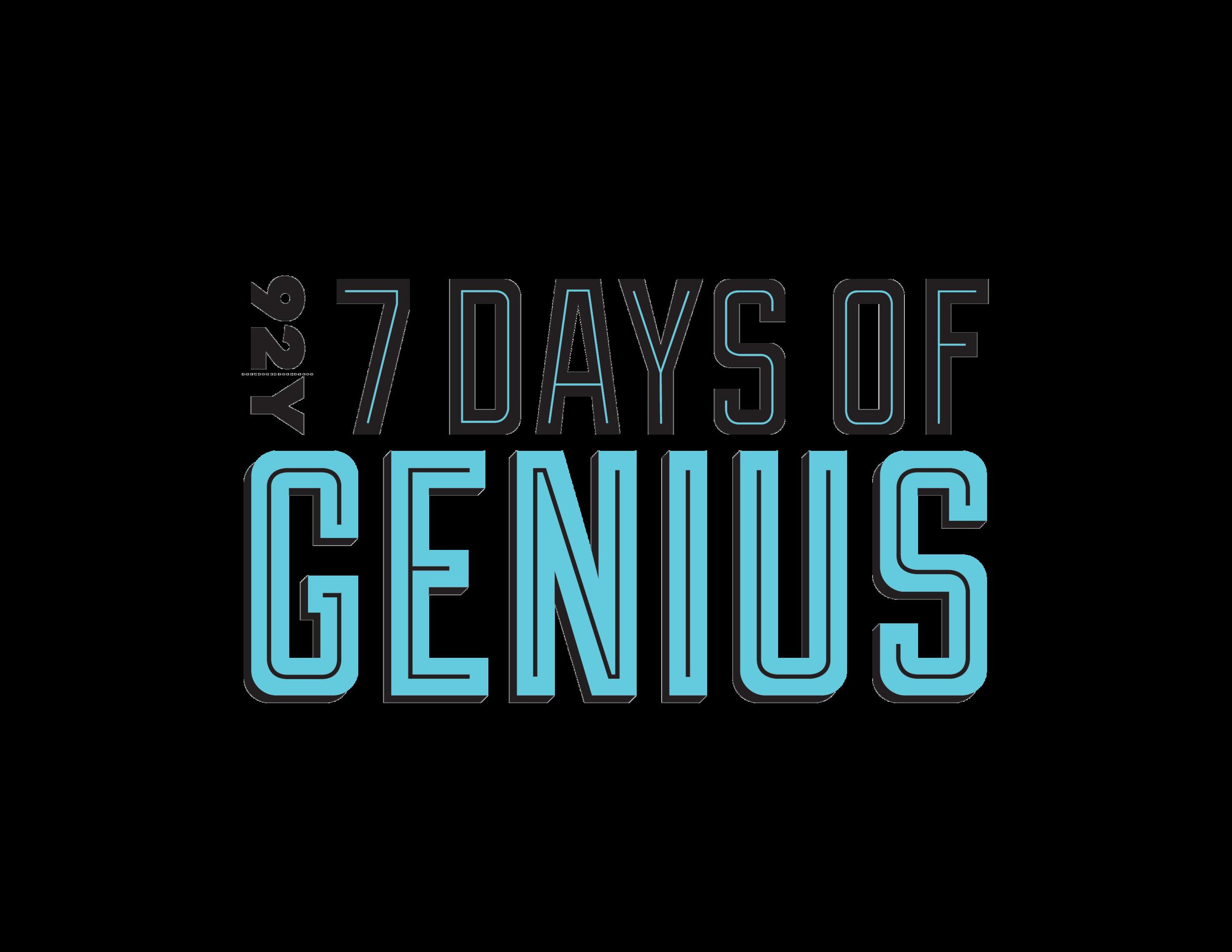 7DO_Genius_Horiz_4C-01.jpg