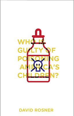 Tom Lahat design for David Rosner! Come see it live on April 29th!