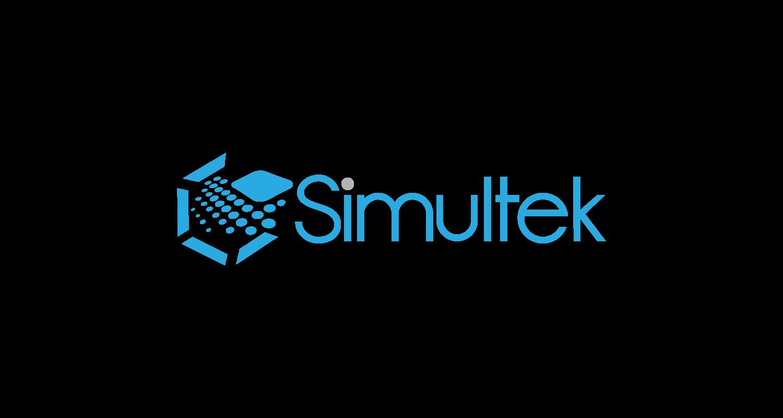 Simultek.png