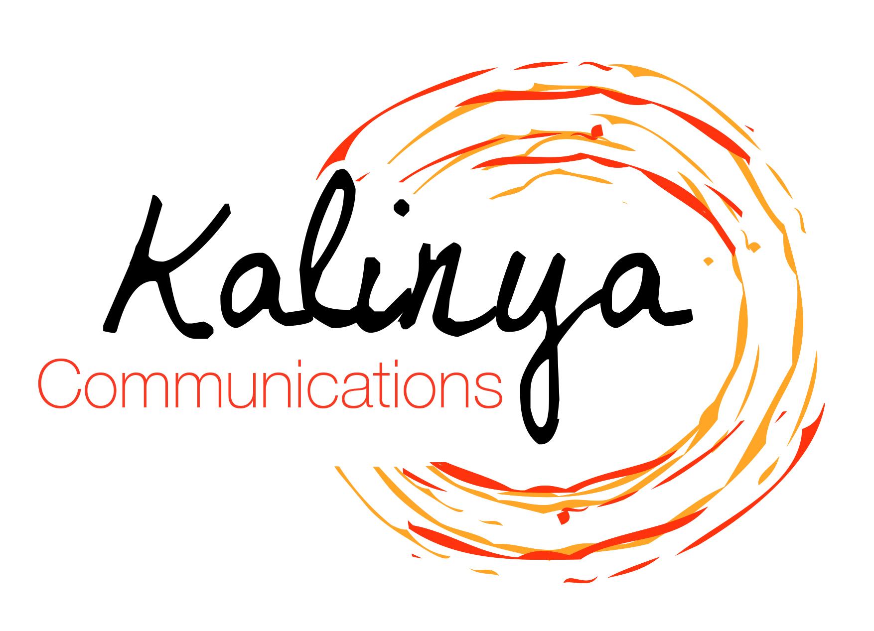 Kalinya_High_Res_Logo.jpg