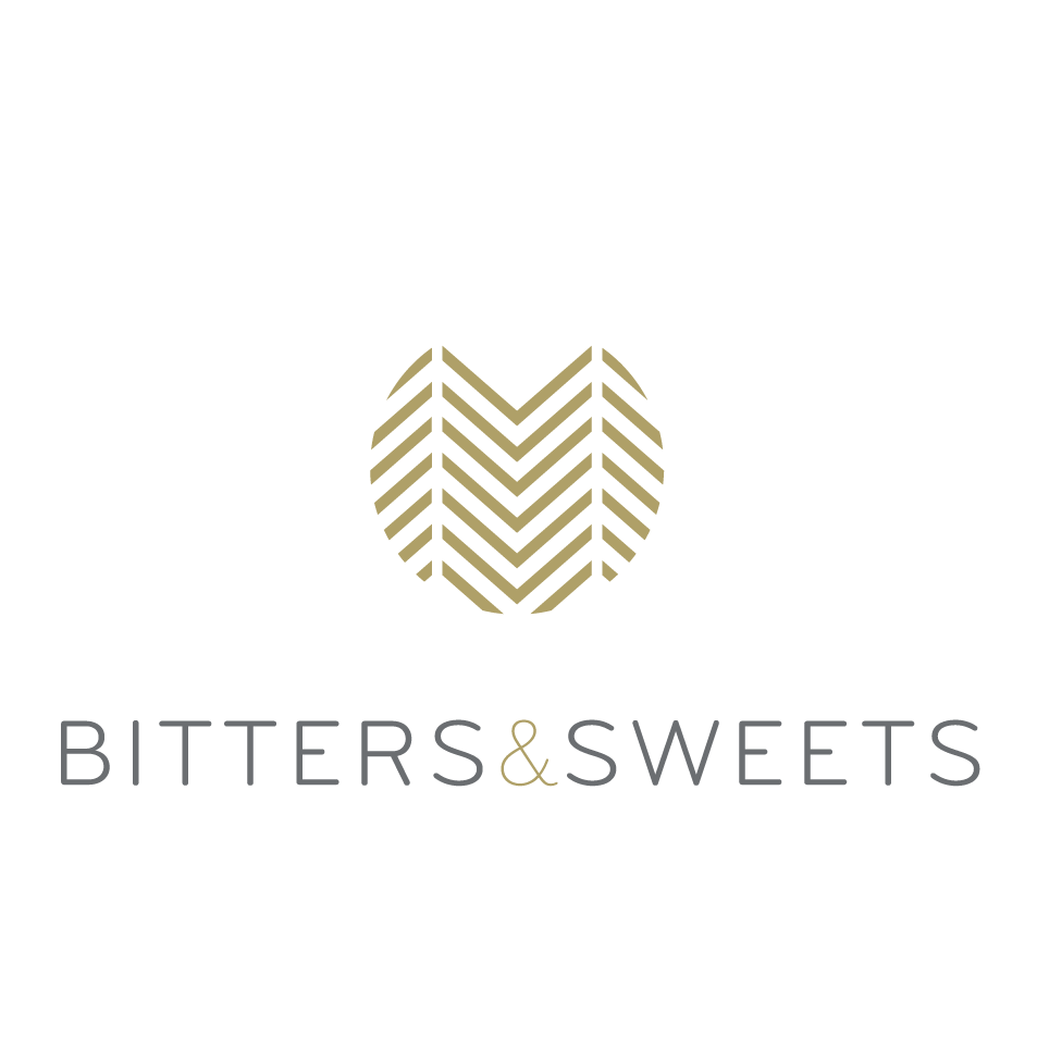Bitters & Sweets.png