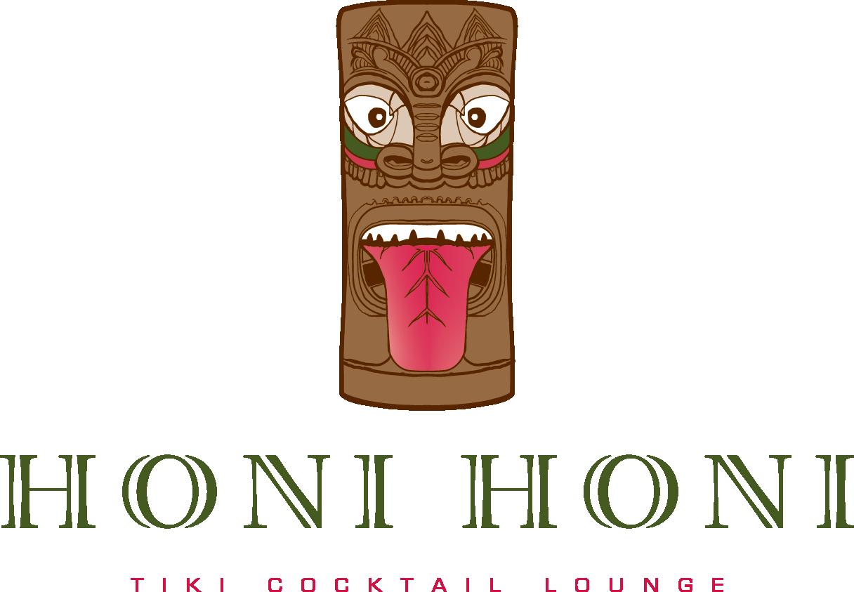 HONIHONI_LOGO.png