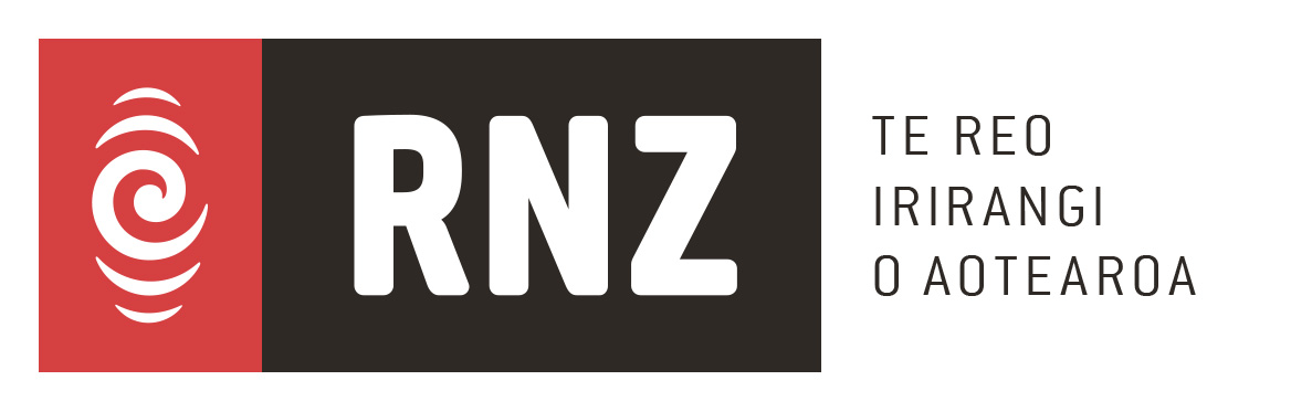 RNZ-logo-reo.jpg