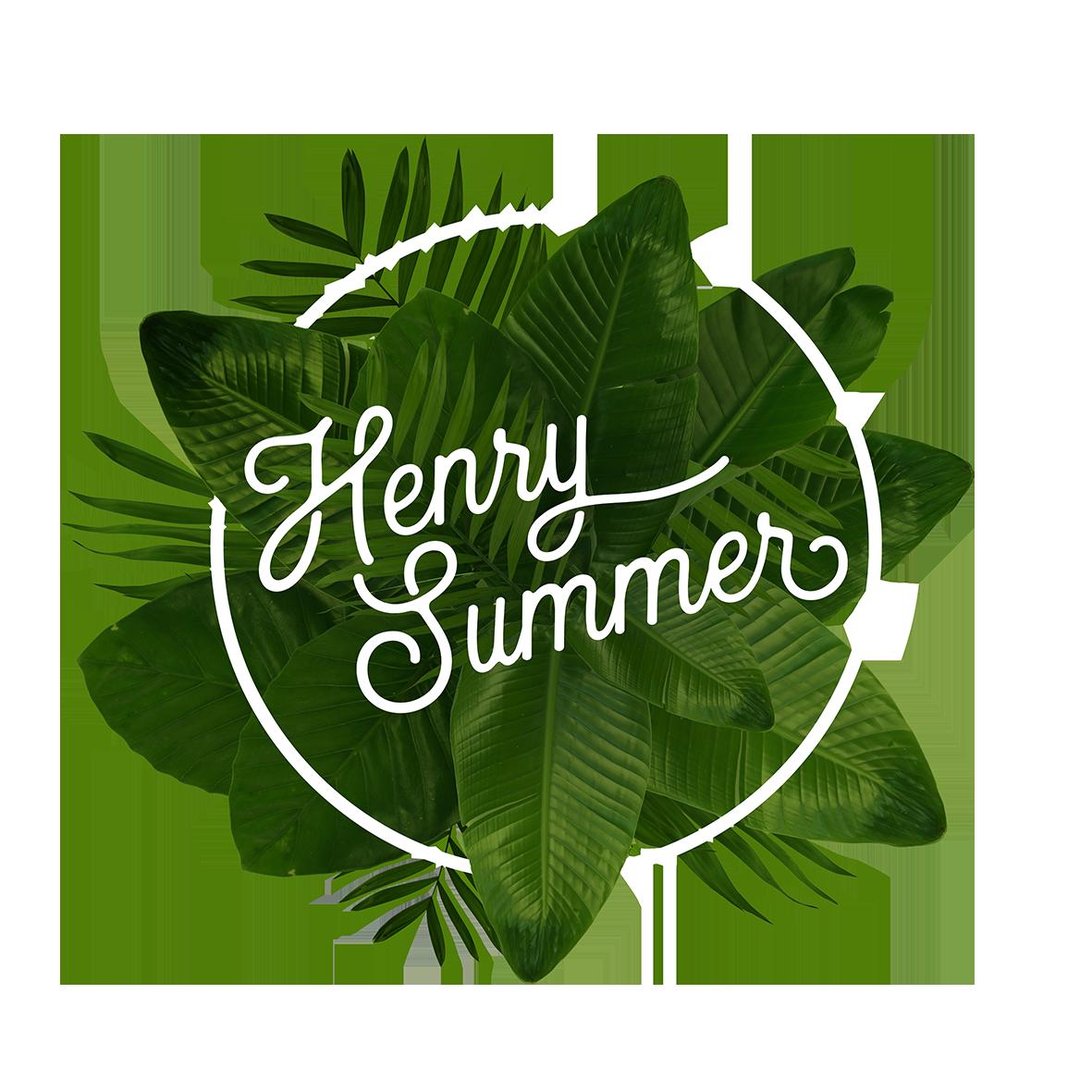 Henry-Summer-Logo.png