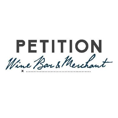 Petition Wine Bar _ Merchant Logo.jpg