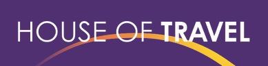 Logo - HOT Full Colour JPG.JPG