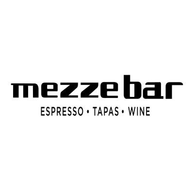 Mezze Bar-logo-black (400 x 400).jpg