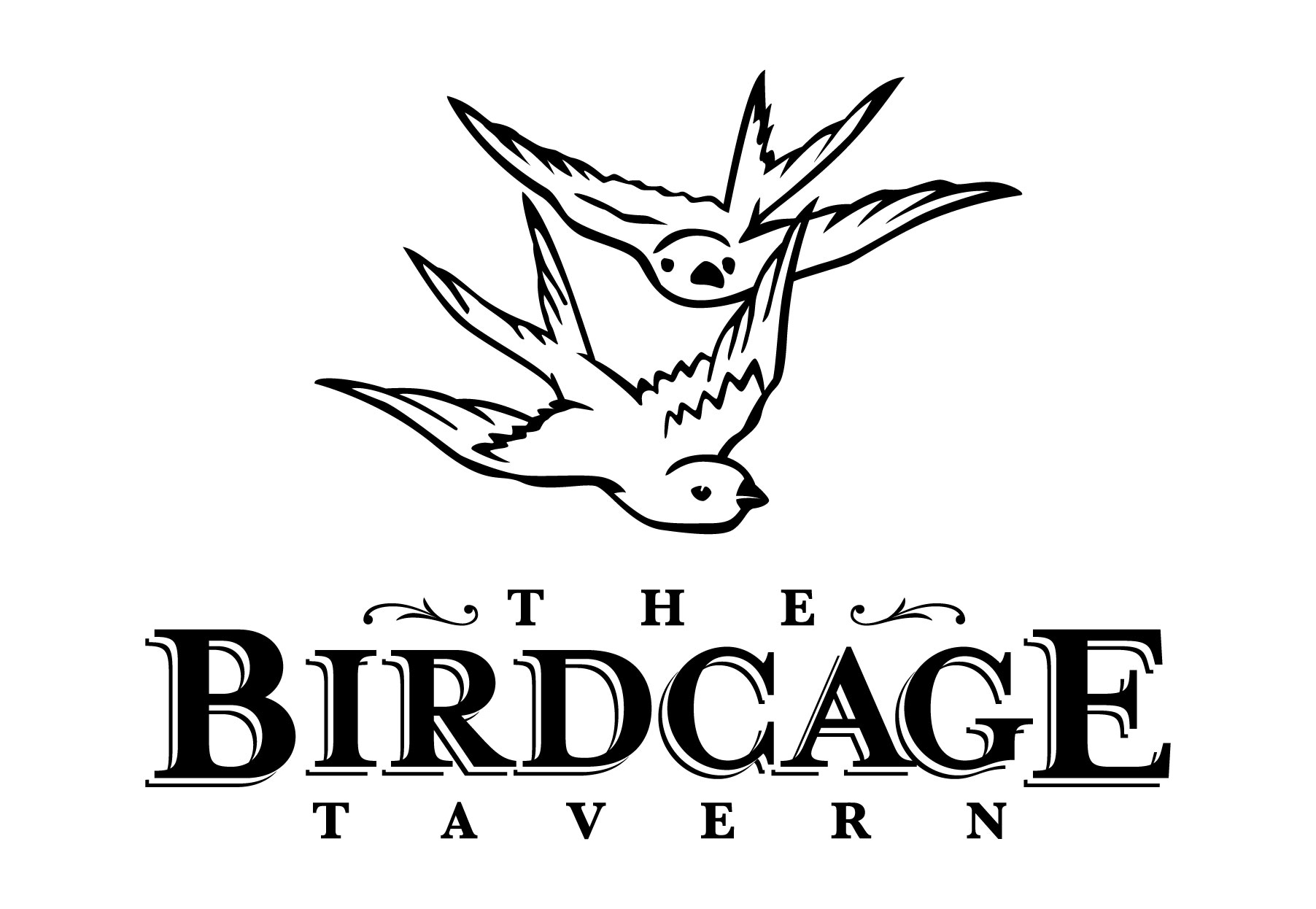 The_Birdcage_Tavern-Logo_1.jpg