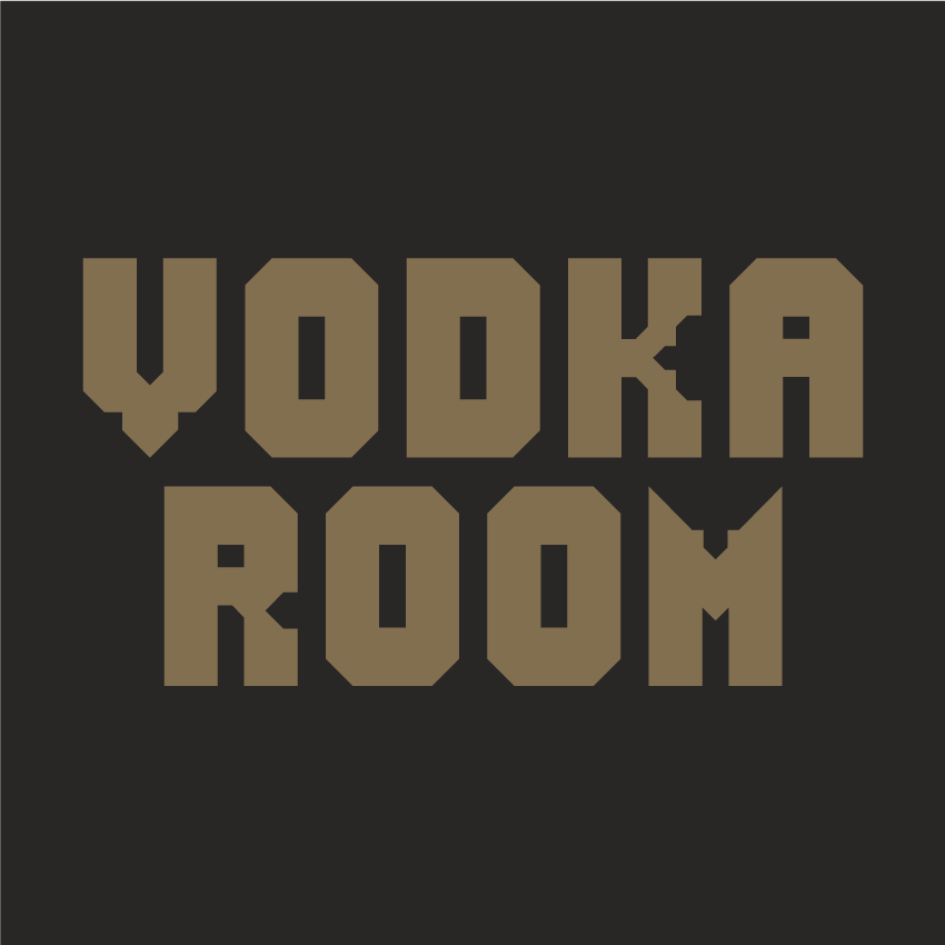 VODKA_ROOM logo 2.png