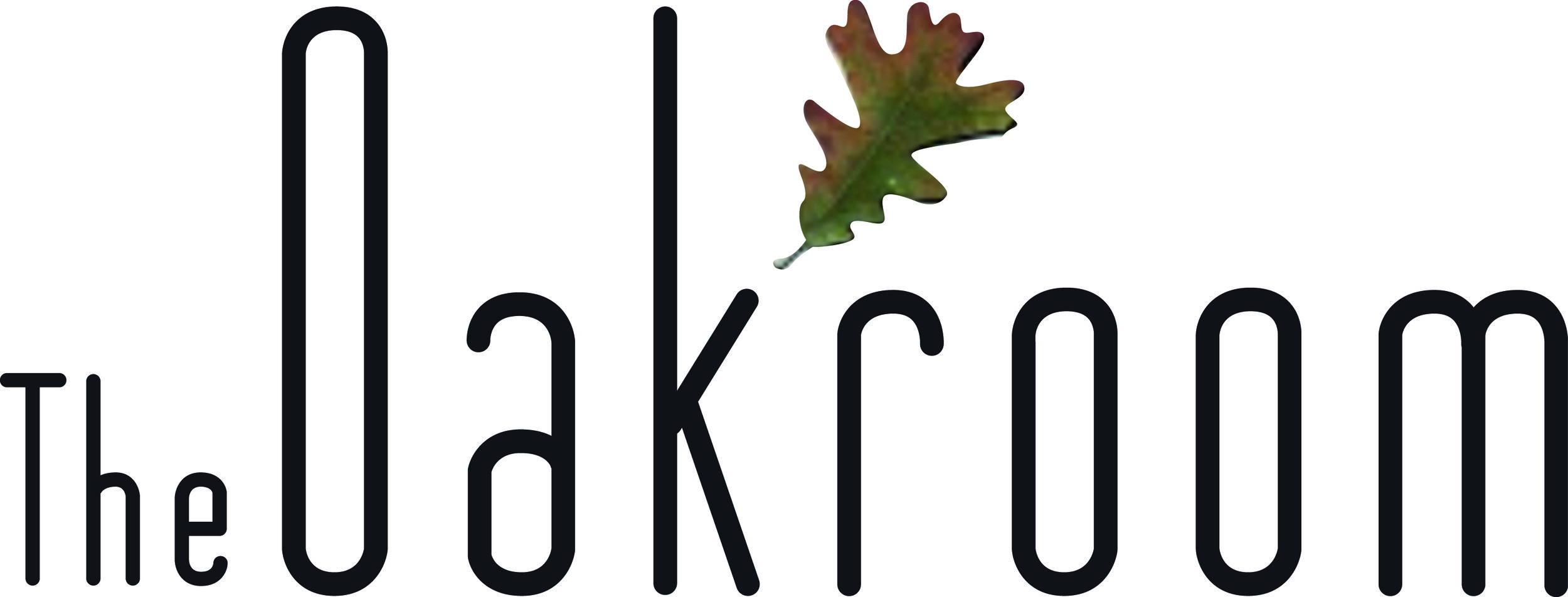 Oakroom_logo.jpg