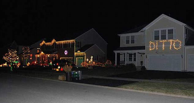 https://www.dailymail.co.uk/news/article-1233485/DITTO-When-compete-neighbours-Christmas-lights-just-best-thing-.html