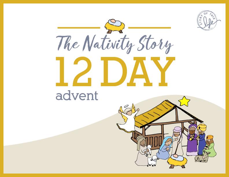 Nativity_headerimage2.png