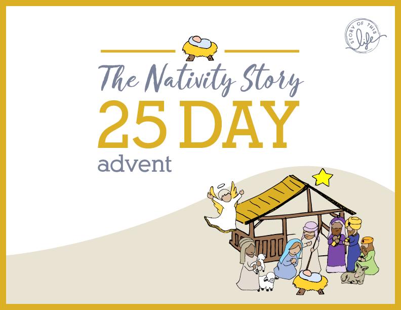 Nativity_headerimage.png