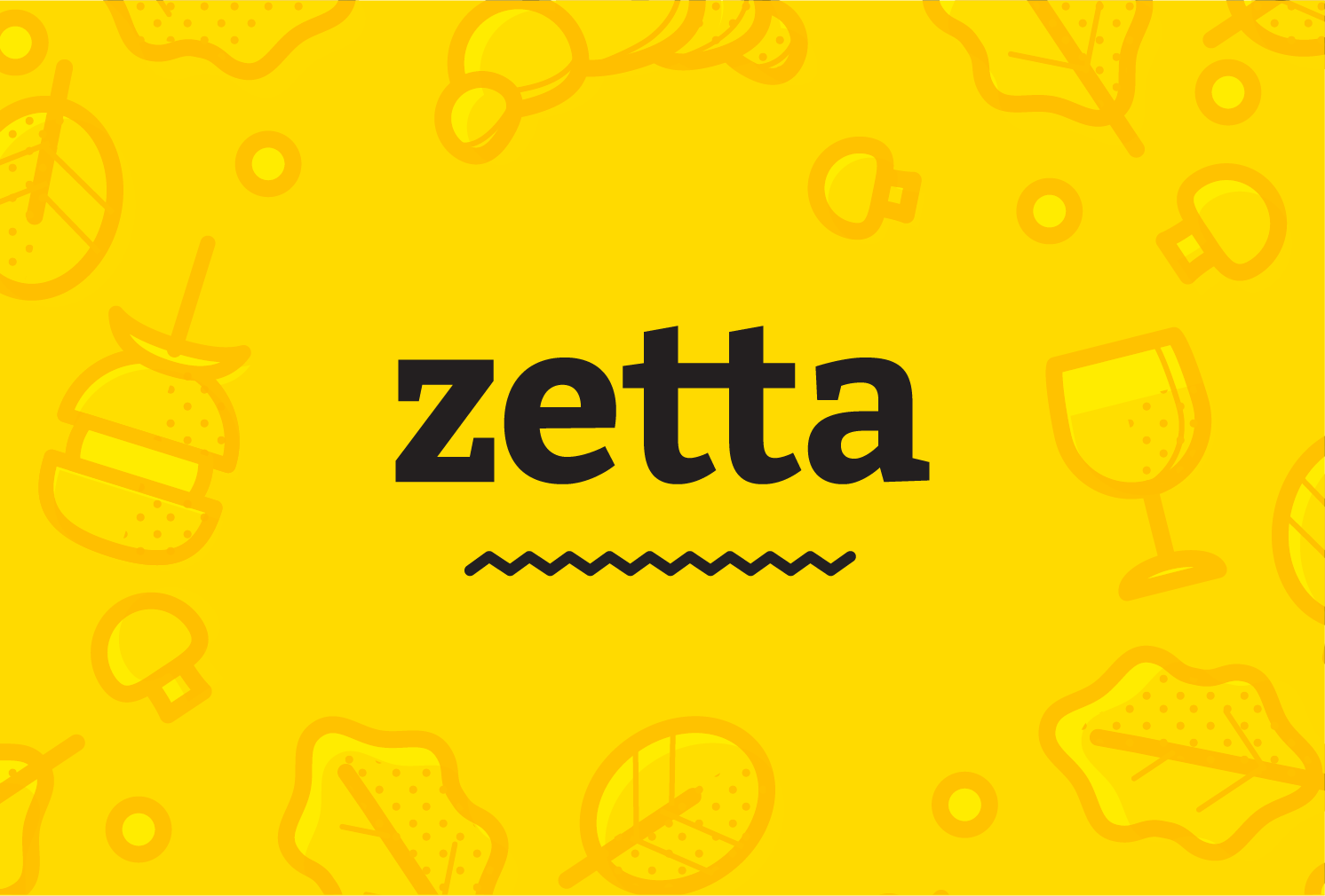 zetta portfolio 1-04.png
