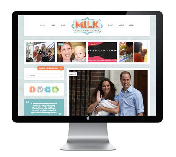 www.MeetTheMilk.com