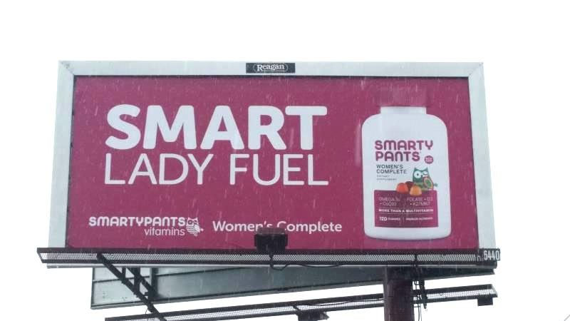 6440_SmartyPants Vitamins_One Sheet - Smart Lady Fuel_20160727.jpg