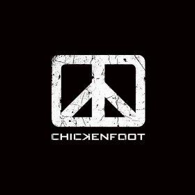 Chickenfoot Album.jpg