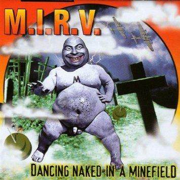 MIRV.jpg
