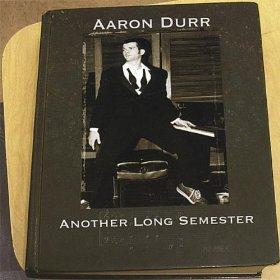 Aaron Durr - ALS.jpg