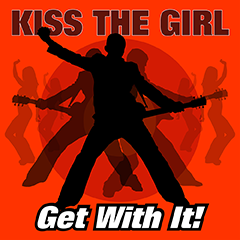 KTG - GetWithItCoverArt.png