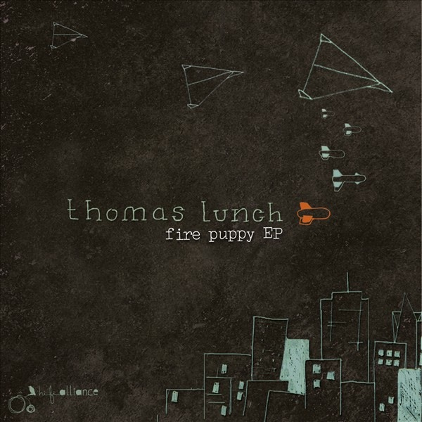 Thomas Lunch.jpg